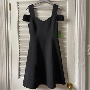 NWT Lilly Pulitzer Little Black Dress 🖤